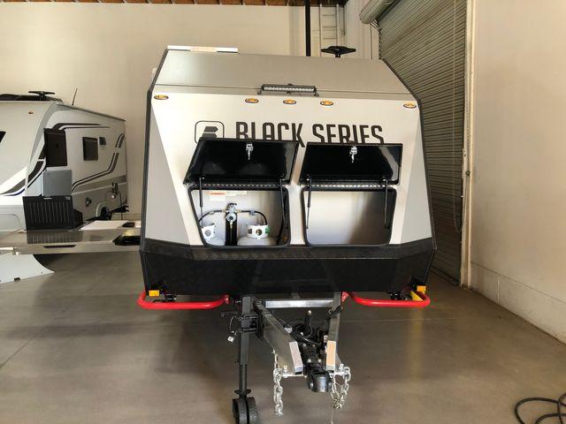 2021 Black Series HQ15   in Surprise-Mesa-Phoenix AZ