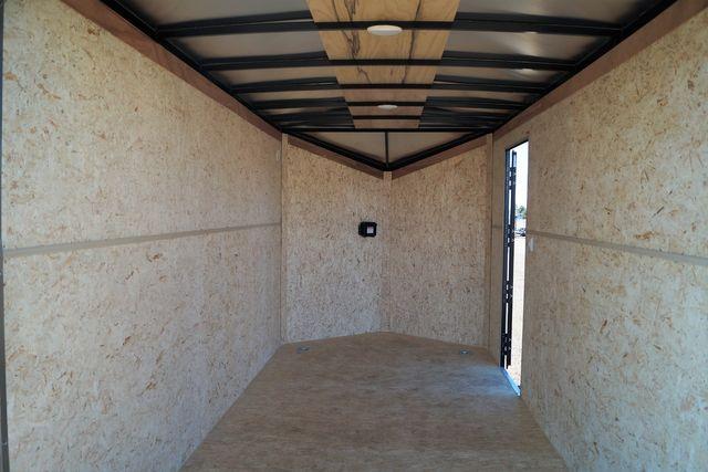 2021 Bravo Scout 7x14 $10,195 in Keller, TX 76111