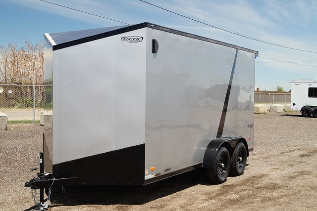 2021 Bravo Scout - 7x14+2-$10,195 in Keller, TX 76111