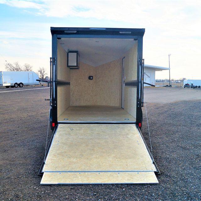 2021 Bravo Scout - 7x14+2-$10,295 in Keller, TX 76111