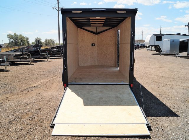 2021 Bravo Scout 7x14+2 $10,695 in Keller, TX 76111