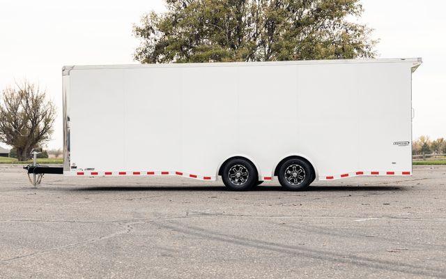 2021 Bravo 24' Star Car Hauler - $20,995 in Keller, TX 76111