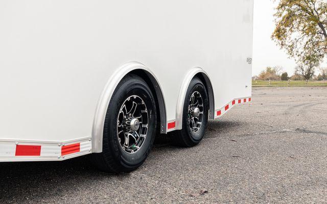 2021 Bravo 24' Star Car Hauler in Keller, TX 76111