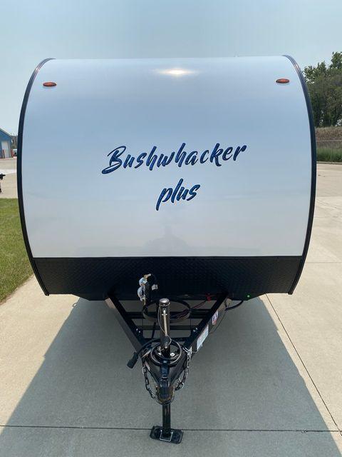 2021 Braxton Creek Bushwacker Plus 17FD in Mandan, North Dakota 58554