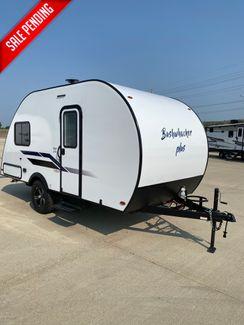 2021 Braxton Creek Bushwacker Plus 17FL in Mandan, North Dakota 58554