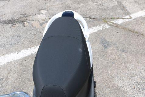 2021 Buddy 125  | Hurst, Texas | Reed's Motorcycles in Hurst, Texas