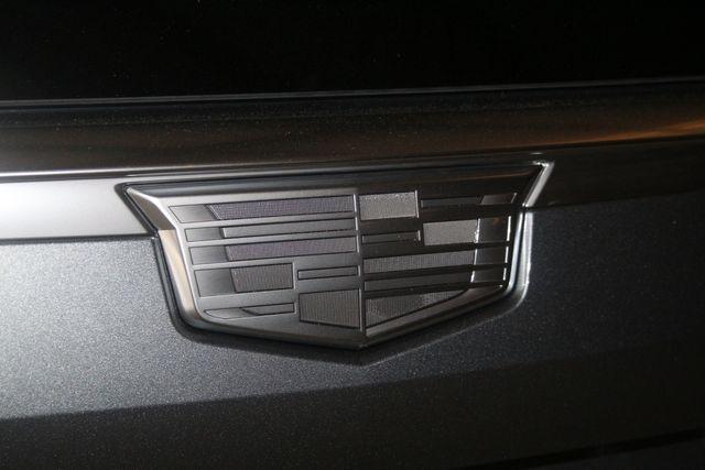 2021 Cadillac Escalade ESV Premium Luxury Houston, Texas 14