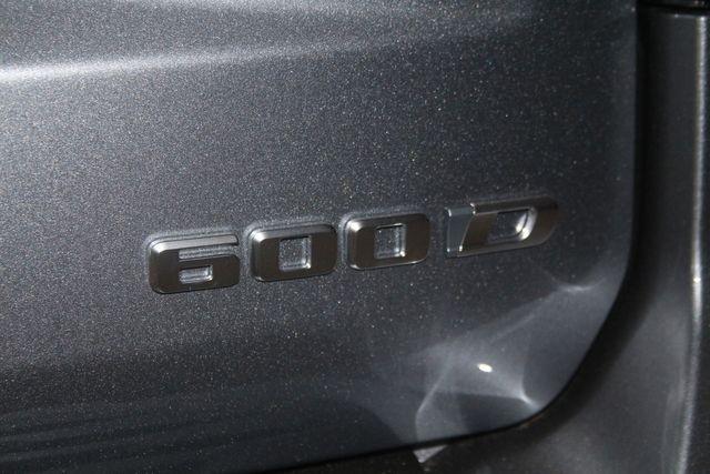 2021 Cadillac Escalade ESV Premium Luxury Houston, Texas 15