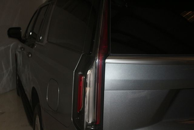 2021 Cadillac Escalade ESV Premium Luxury Houston, Texas 16