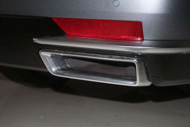 2021 Cadillac Escalade ESV Premium Luxury Houston, Texas 17