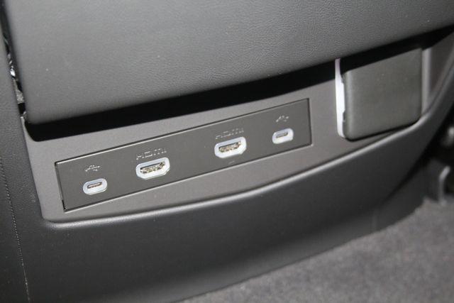2021 Cadillac Escalade ESV Premium Luxury Houston, Texas 28