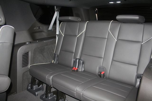 2021 Cadillac Escalade ESV Premium Luxury Houston, Texas 32