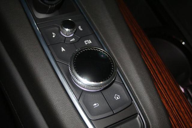 2021 Cadillac Escalade ESV Premium Luxury Houston, Texas 42