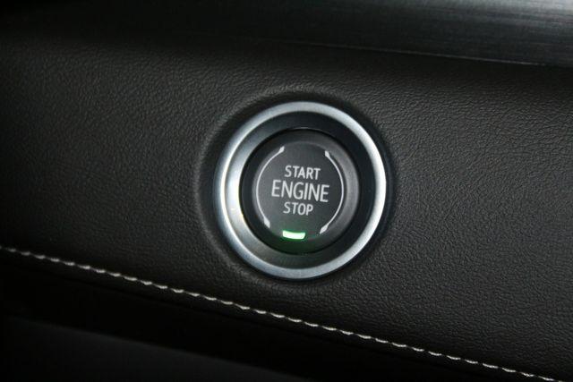 2021 Cadillac Escalade ESV Premium Luxury Houston, Texas 46