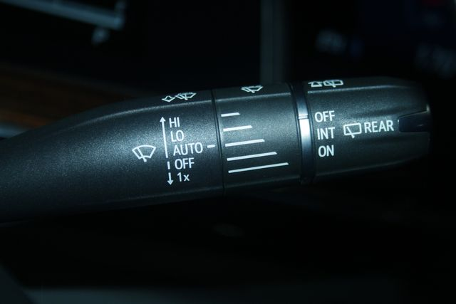 2021 Cadillac Escalade ESV Premium Luxury Houston, Texas 48