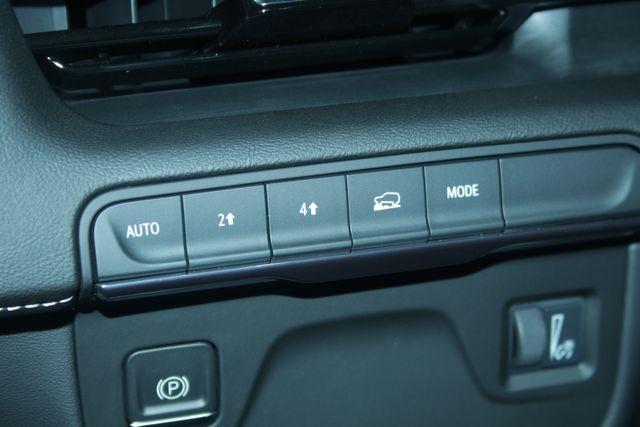 2021 Cadillac Escalade ESV Premium Luxury Houston, Texas 50