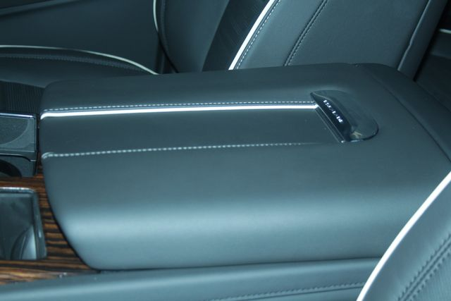 2021 Cadillac Escalade ESV Premium Luxury Houston, Texas 51