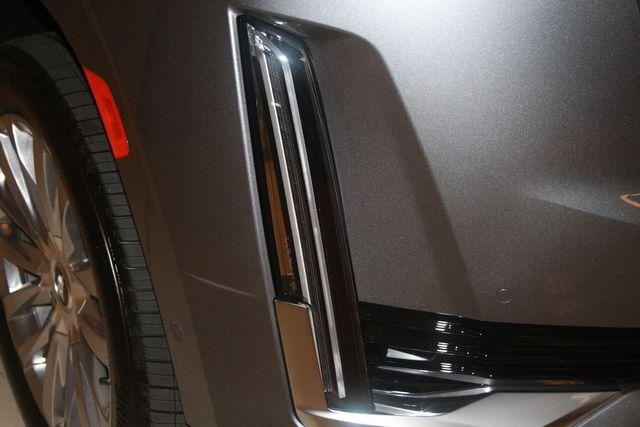 2021 Cadillac Escalade ESV Premium Luxury Houston, Texas 6