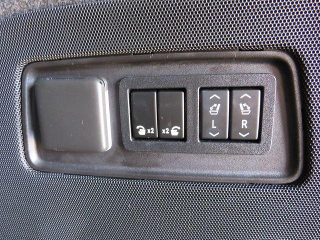 2021 Cadillac Escalade Premium in McKinney, Texas 75070