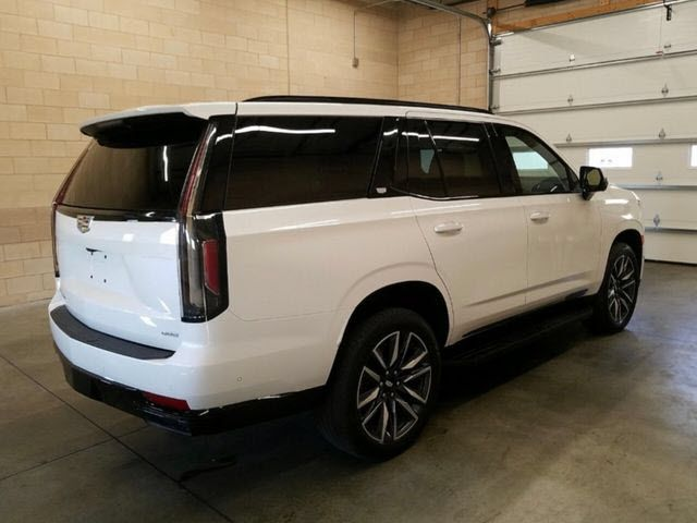 2021 Cadillac Escalade Sport W/ PANO ROOF in Memphis, Tennessee 38115