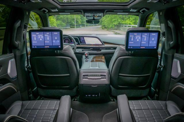 2021 Cadillac Escalade Platinum sport in Memphis, Tennessee 38115