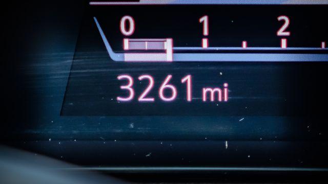 2021 Cadillac Escalade Premium Luxury W/REAR DVD IN HEADREST in Memphis, TN 38115