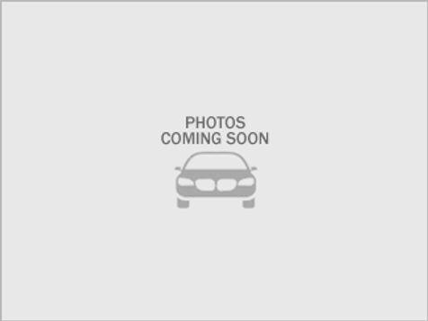 2021 Cadillac Escalade Premium Luxury | Memphis, Tennessee | Tim Pomp - The Auto Broker in Memphis, Tennessee