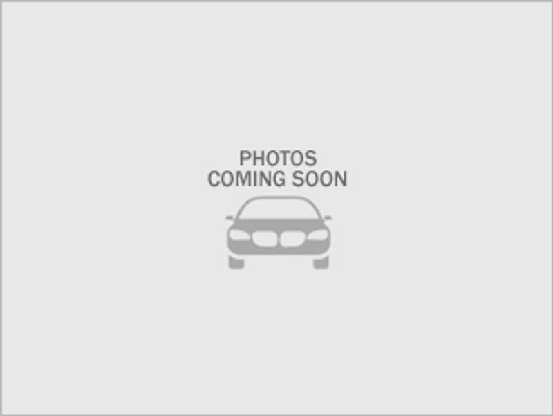2021 Cadillac Escalade Premium Luxury | Memphis, Tennessee | Tim Pomp - The Auto Broker in Memphis Tennessee