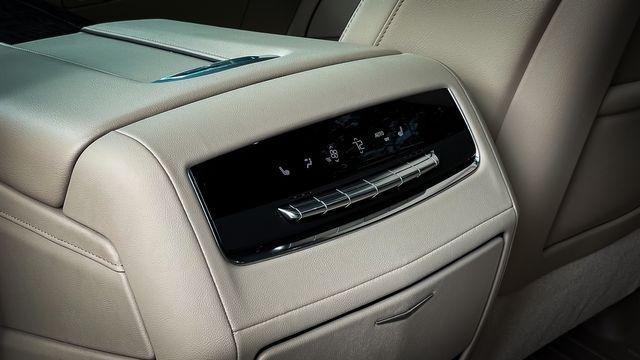 2021 Cadillac Escalade Premium Luxury in Memphis, TN 38115