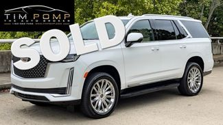 2021 Cadillac Escalade Premium Luxury | Memphis, Tennessee | Tim Pomp - The Auto Broker in  Tennessee