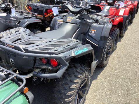 2021 Can-Am Outlander XT    Little Rock, AR   Great American Auto, LLC in Little Rock, AR