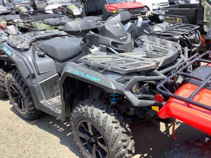 2021 Can-Am Outlander XT    Little Rock, AR   Great American Auto, LLC in Little Rock AR
