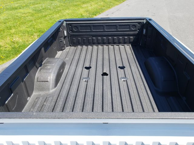 2021 Chevrolet 8 ft Bed Dual Rear Wheels in Ephrata, PA 17522