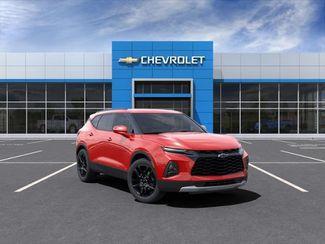 2021 Chevrolet Blazer LT in Kernersville, NC 27284