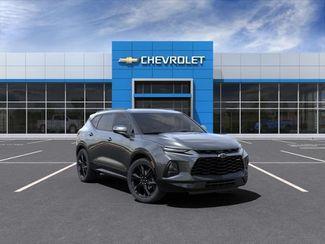 2021 Chevrolet Blazer RS in Kernersville, NC 27284