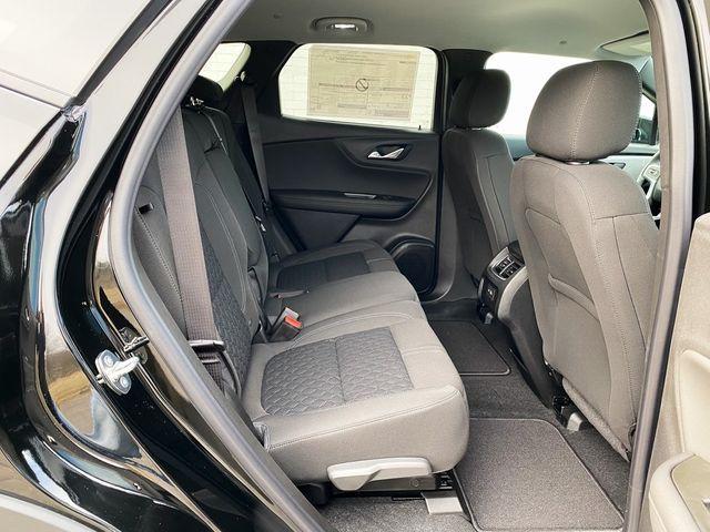 2021 Chevrolet Blazer LT Madison, NC 9