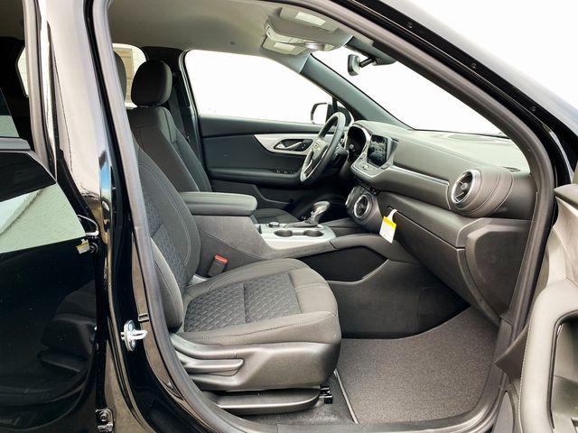 2021 Chevrolet Blazer LT Madison, NC 10