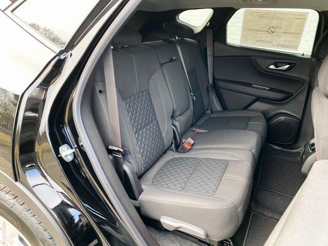 2021 Chevrolet Blazer LT Madison, NC 11