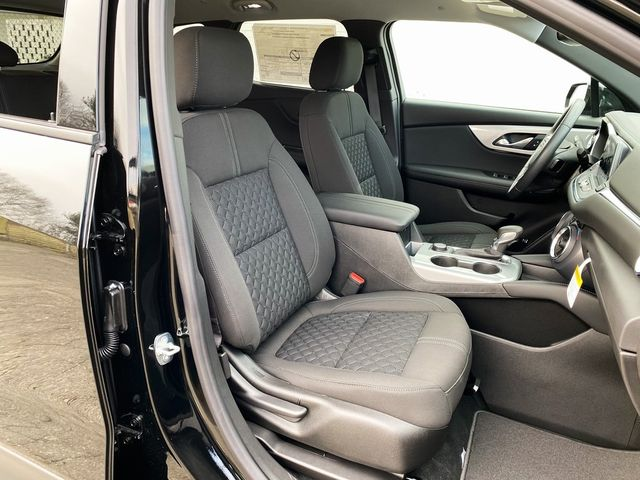 2021 Chevrolet Blazer LT Madison, NC 12