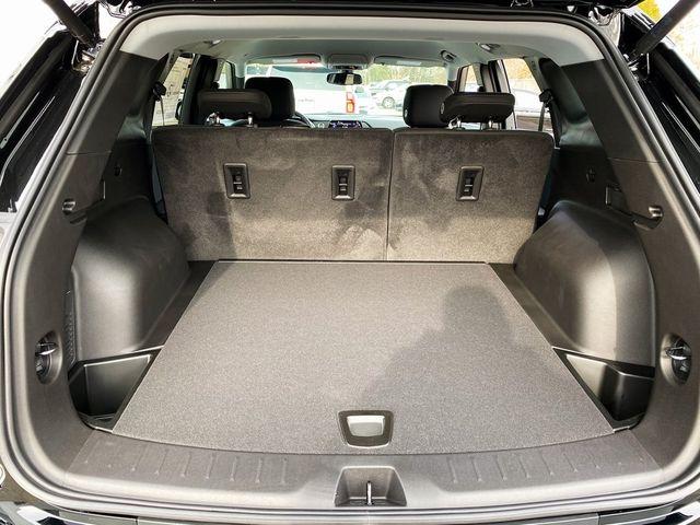 2021 Chevrolet Blazer LT Madison, NC 14