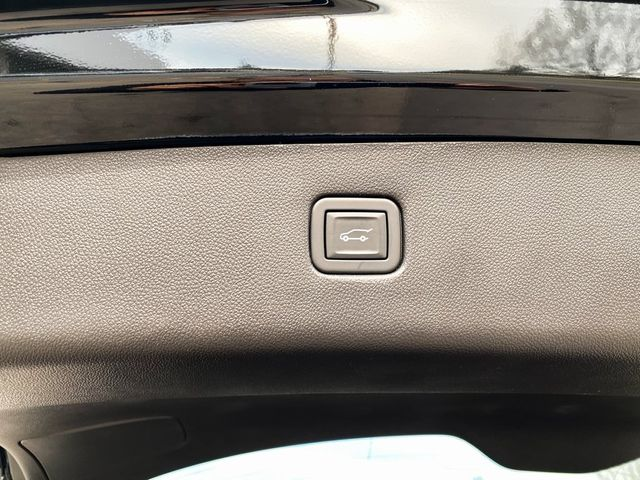 2021 Chevrolet Blazer LT Madison, NC 15