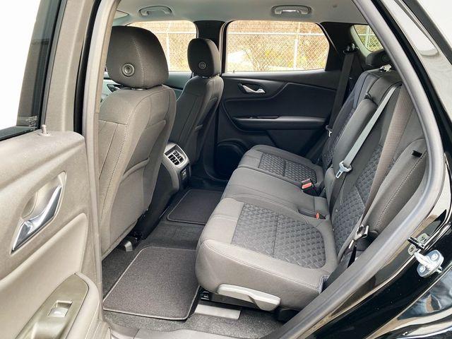 2021 Chevrolet Blazer LT Madison, NC 16
