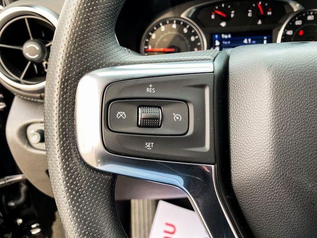 2021 Chevrolet Blazer LT Madison, NC 25