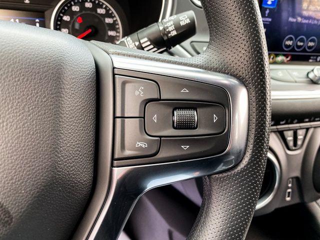 2021 Chevrolet Blazer LT Madison, NC 26