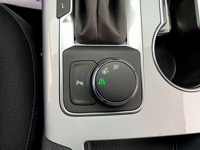 2021 Chevrolet Blazer LT Madison, NC 30