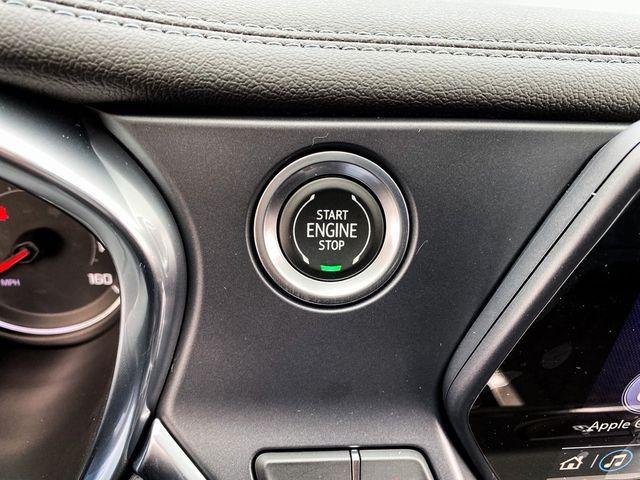 2021 Chevrolet Blazer LT Madison, NC 31