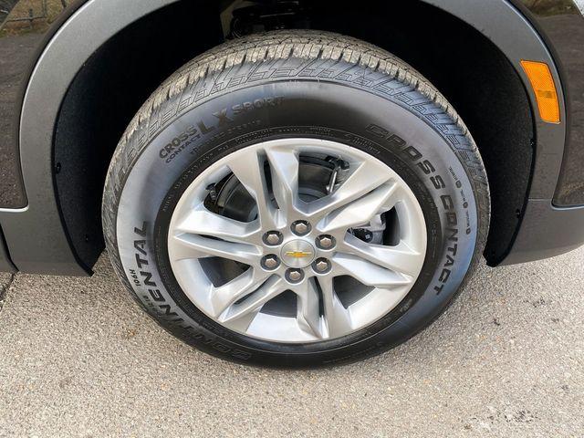 2021 Chevrolet Blazer LT Madison, NC 8