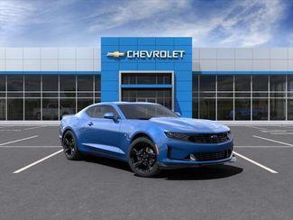 2021 Chevrolet Camaro 1LT in Kernersville, NC 27284