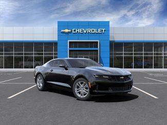 2021 Chevrolet Camaro 1LS in Kernersville, NC 27284