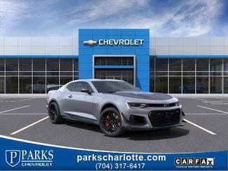 2021 Chevrolet Camaro ZL1 in Kernersville, NC 27284